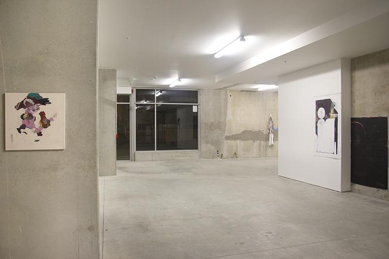 nelio-duncan-passmore-laou-collective-residency-recap-03