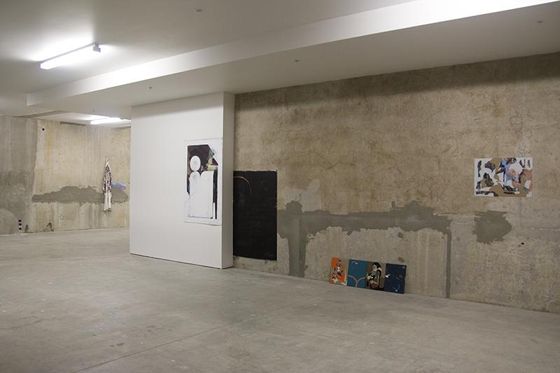 nelio-duncan-passmore-laou-collective-residency-recap-04