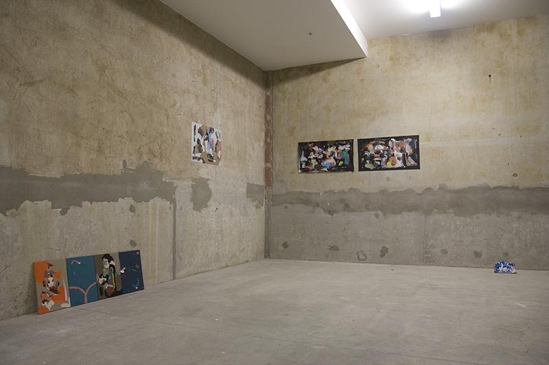 nelio-duncan-passmore-laou-collective-residency-recap-05
