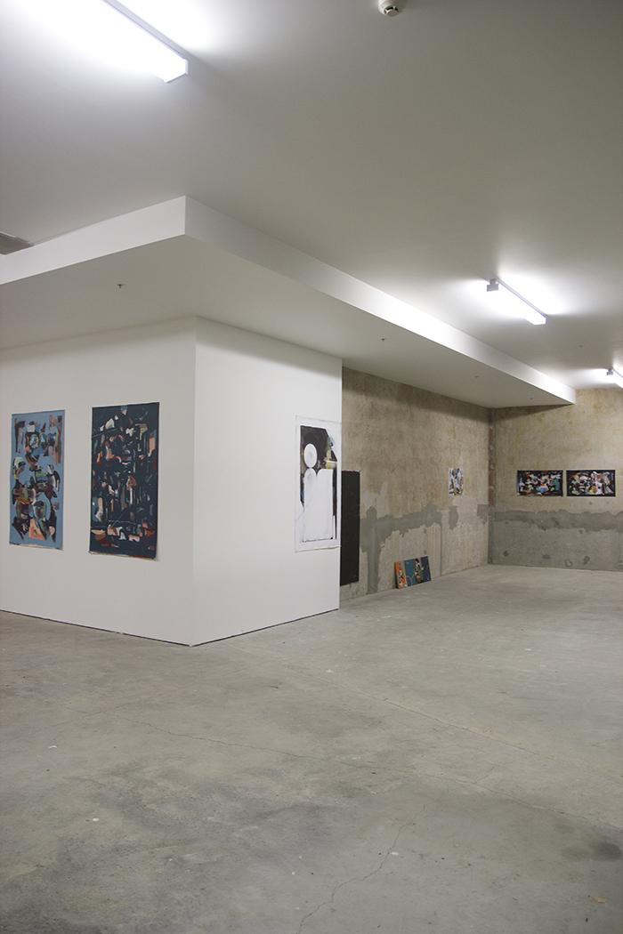nelio-duncan-passmore-laou-collective-residency-recap-07