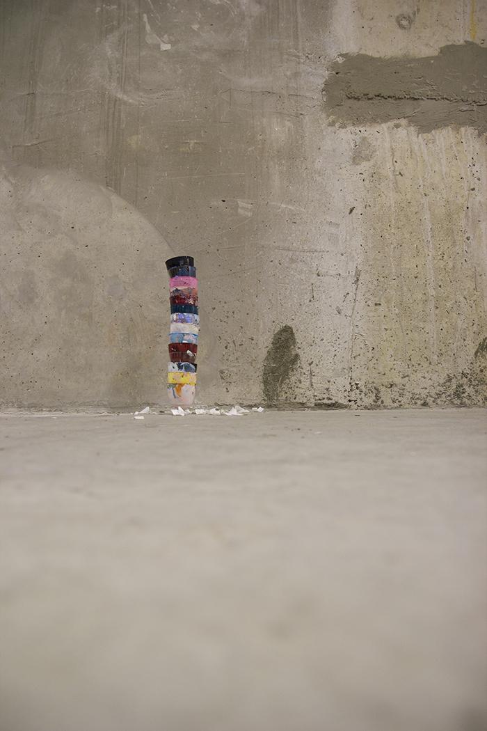 nelio-duncan-passmore-laou-collective-residency-recap-08