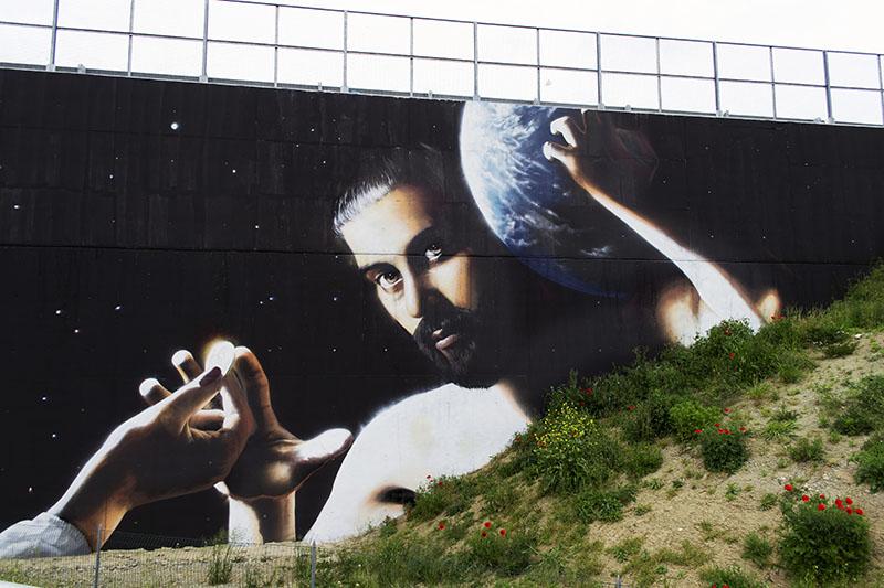 neve-new-mural-in-spino-dadda-04