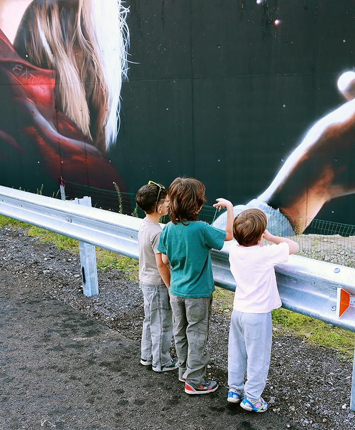 neve-new-mural-in-spino-dadda-06