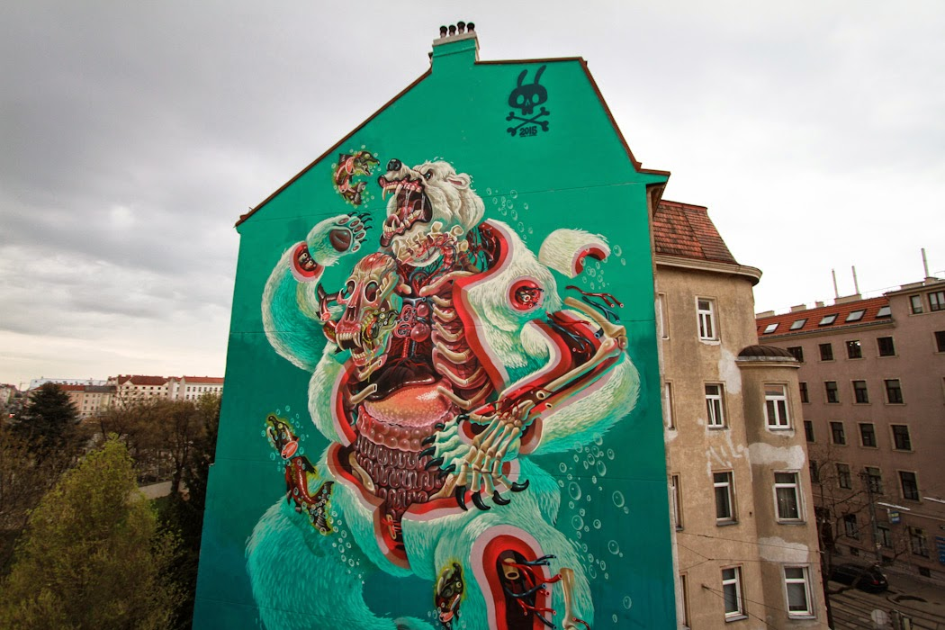 nychos-dissection-of-a-polar-bear-in-vienna-09