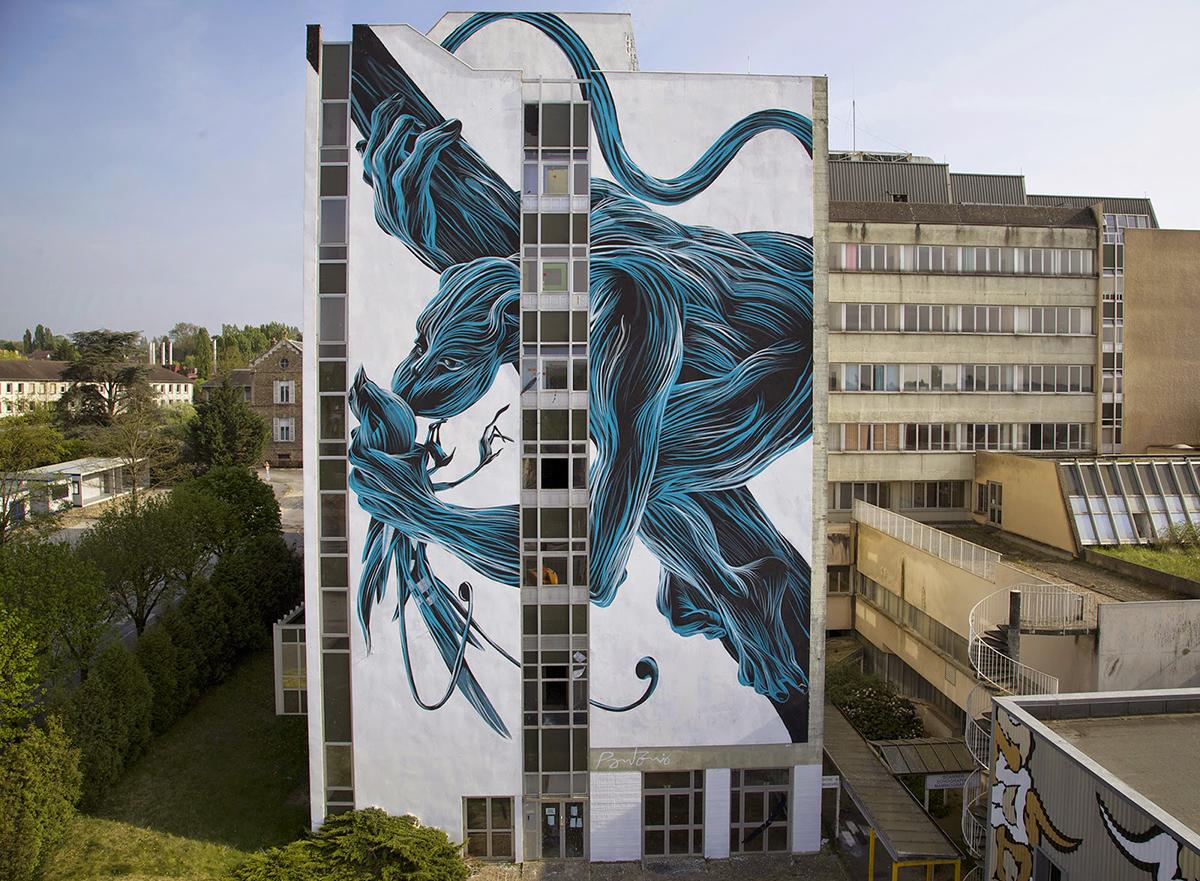 pantonio-new-mural-in-lagny-france-01