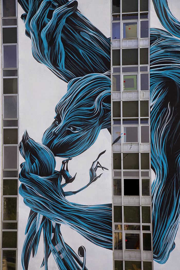 pantonio-new-mural-in-lagny-france-02