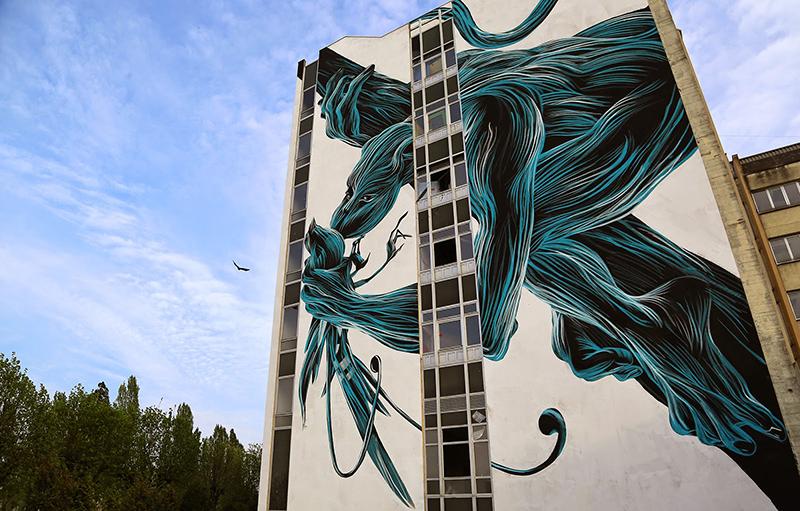 pantonio-new-mural-in-lagny-france-03