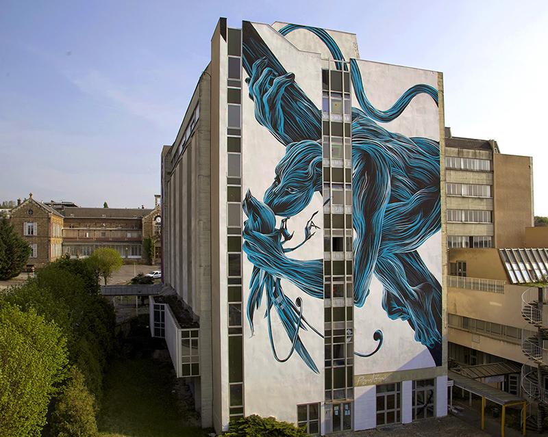 pantonio-new-mural-in-lagny-france-04