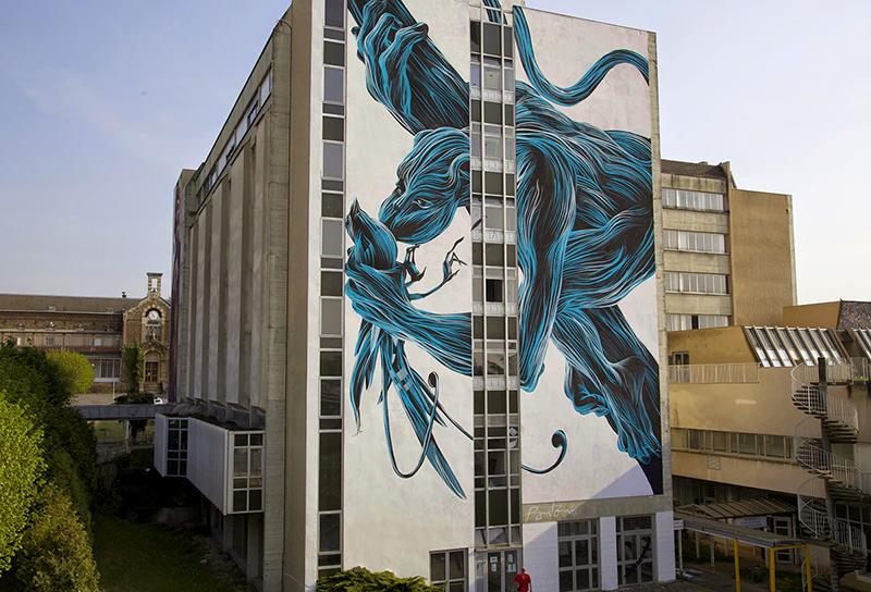 pantonio-new-mural-in-lagny-france-05