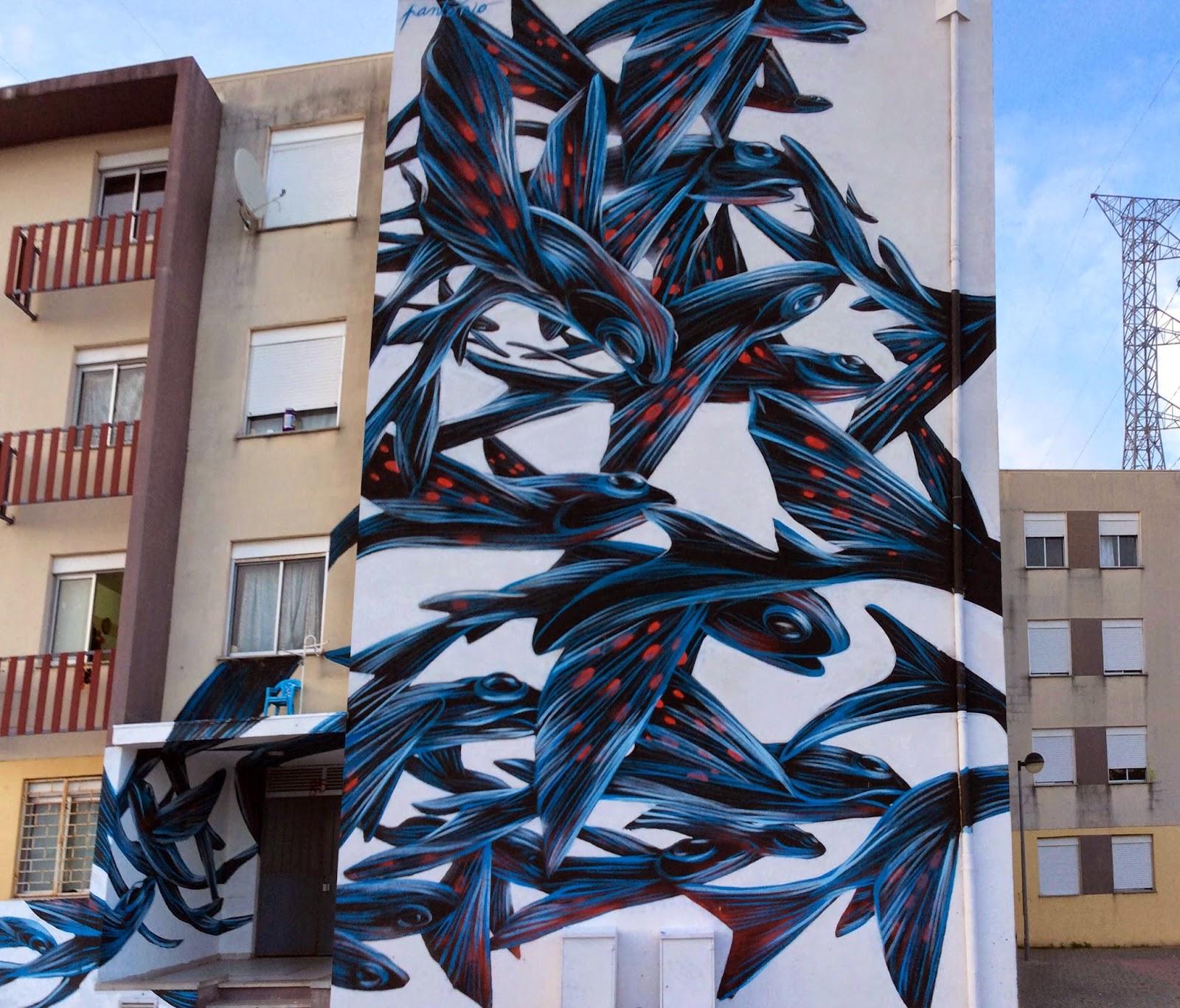 pantonio-new-mural-in-loures-portugal-01