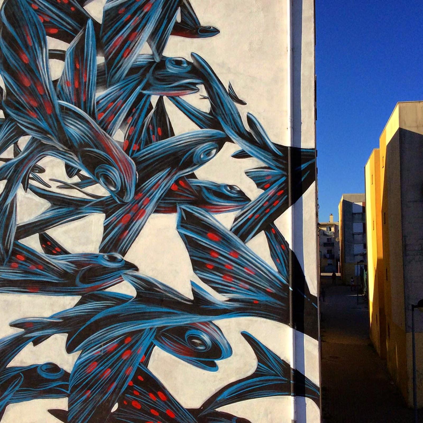 pantonio-new-mural-in-loures-portugal-04