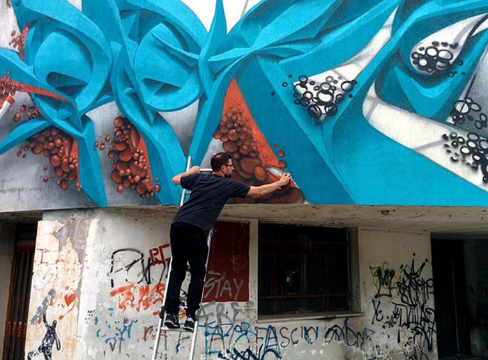 peeta-new-mural-in-rovigo-03