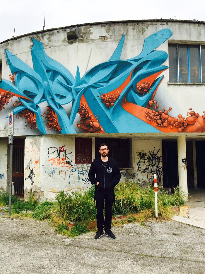 peeta-new-mural-in-rovigo-08