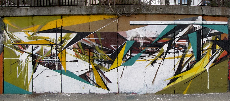 pener-a-new-abstract-mural-01