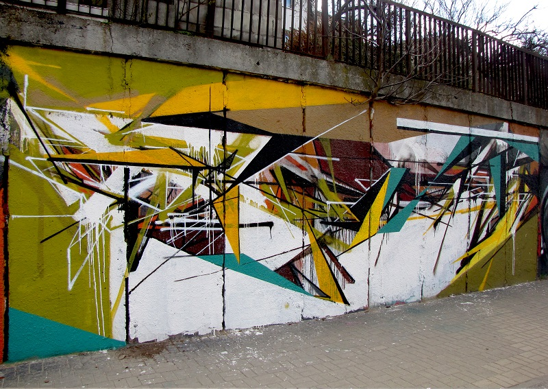 pener-a-new-abstract-mural-02
