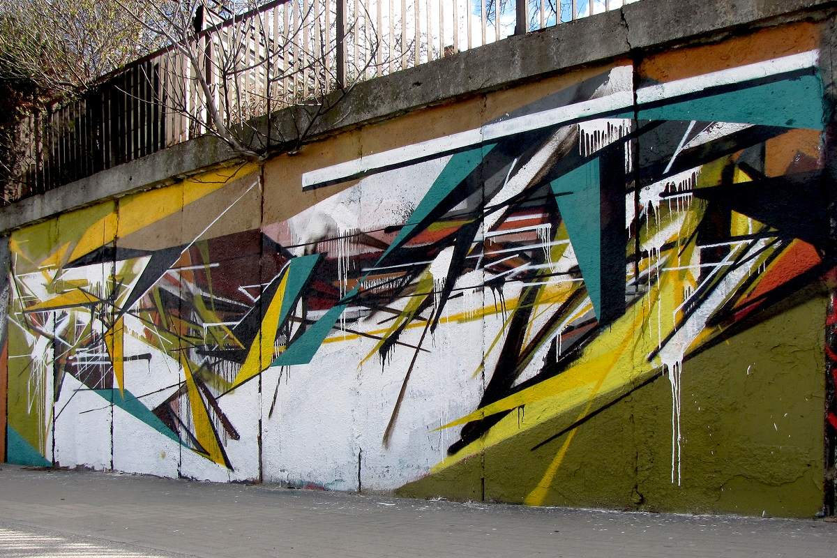 pener-a-new-abstract-mural-03
