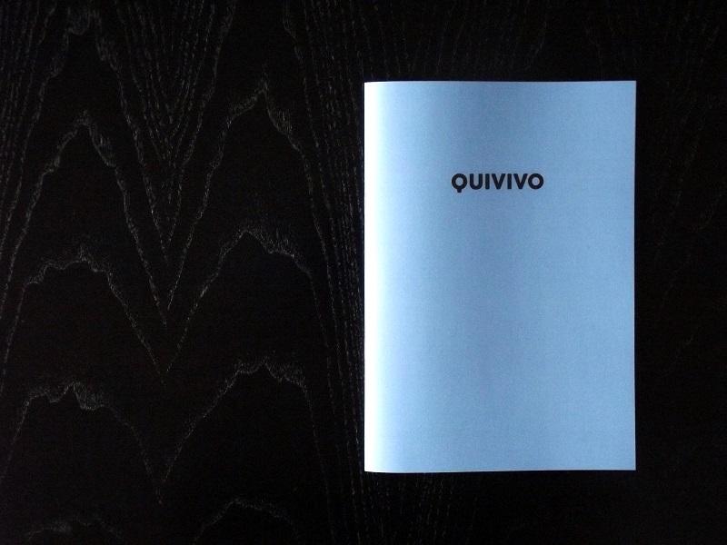 quivivo-new-fanzine-by-claudio-millecose (1)