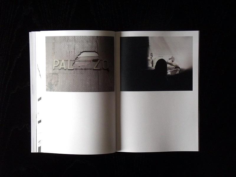 quivivo-new-fanzine-by-claudio-millecose (10)