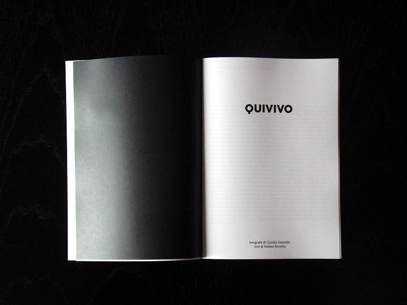 quivivo-new-fanzine-by-claudio-millecose (3)