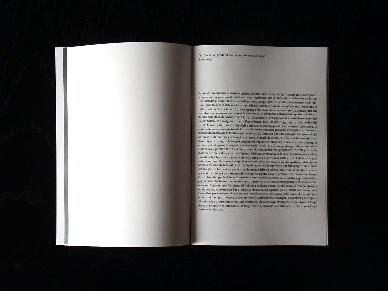 quivivo-new-fanzine-by-claudio-millecose (4)