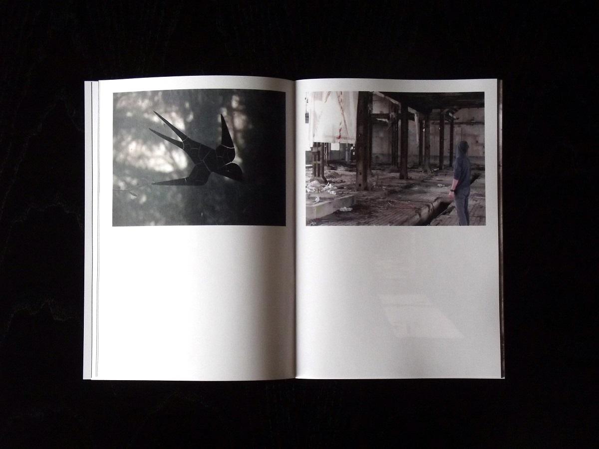 quivivo-new-fanzine-by-claudio-millecose (5)