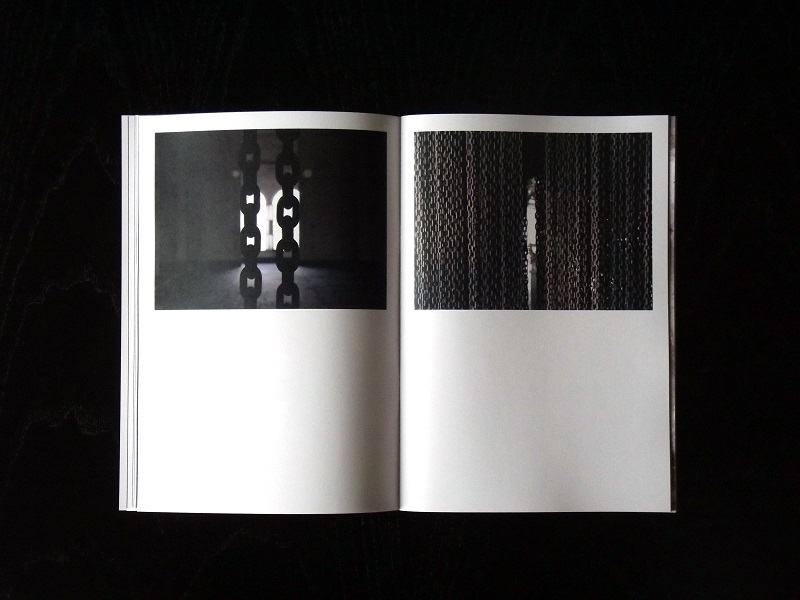 quivivo-new-fanzine-by-claudio-millecose (6)
