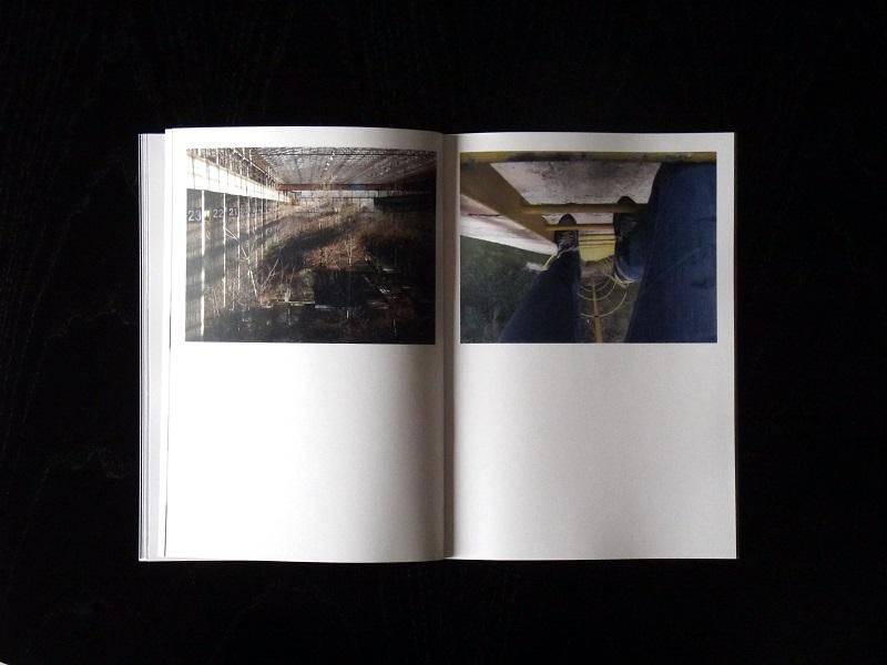 quivivo-new-fanzine-by-claudio-millecose (7)