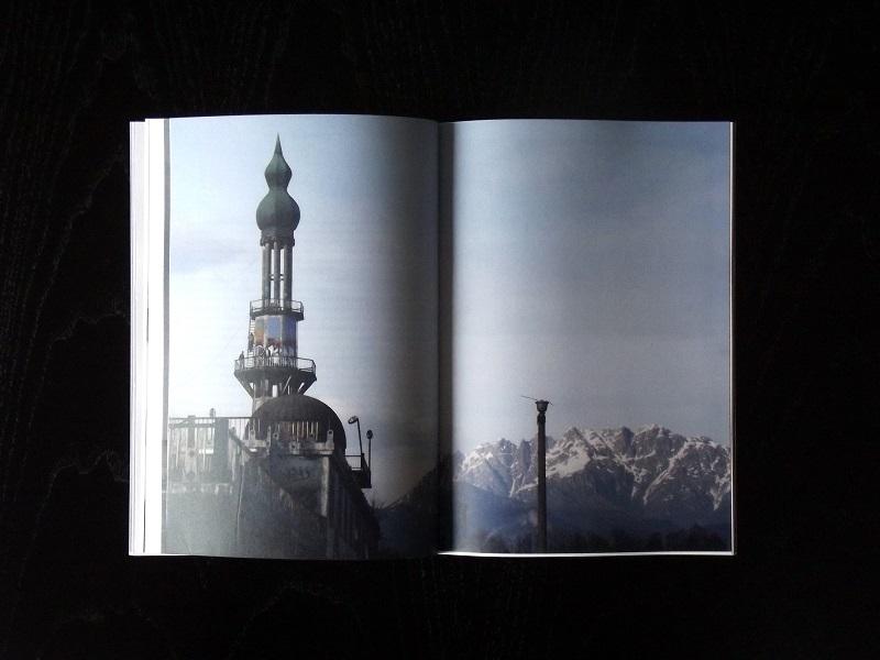 quivivo-new-fanzine-by-claudio-millecose (8)
