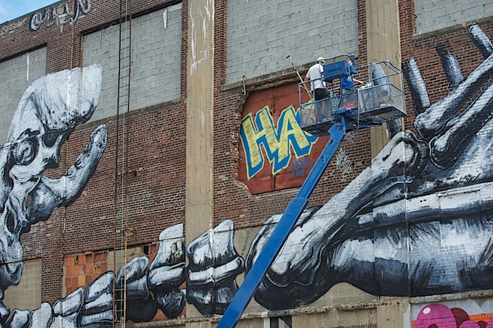 roa-new-mural-in-jersey-city-new-york-02