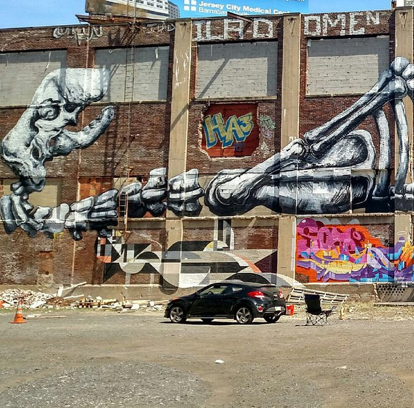 roa-new-mural-in-jersey-city-new-york-04