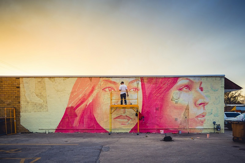 rone-a-couple-of-new-murals-03