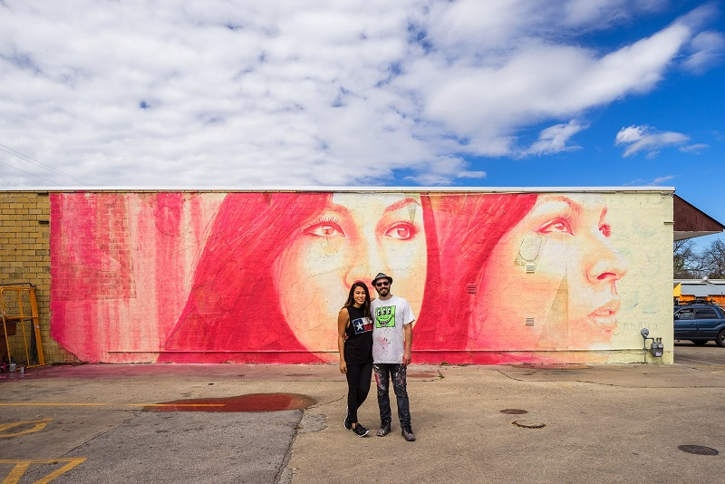 rone-a-couple-of-new-murals-04