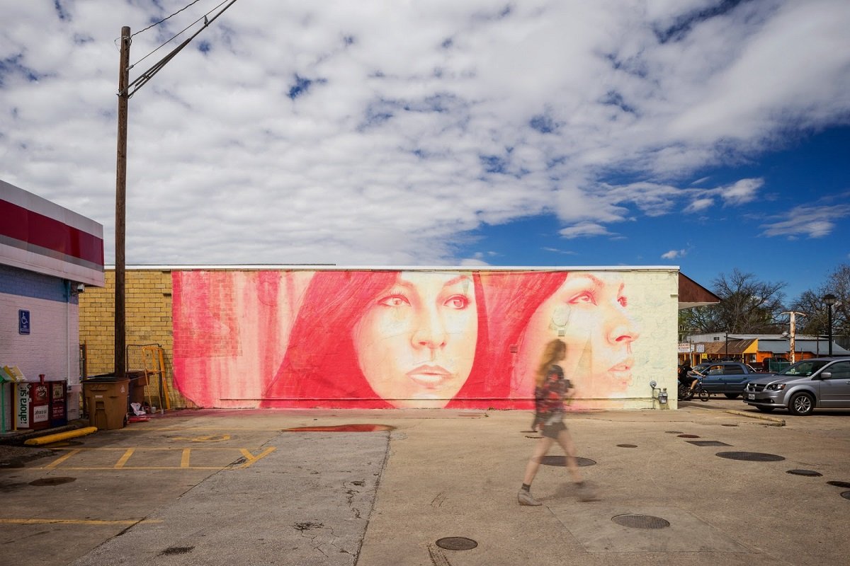 rone-a-couple-of-new-murals-05