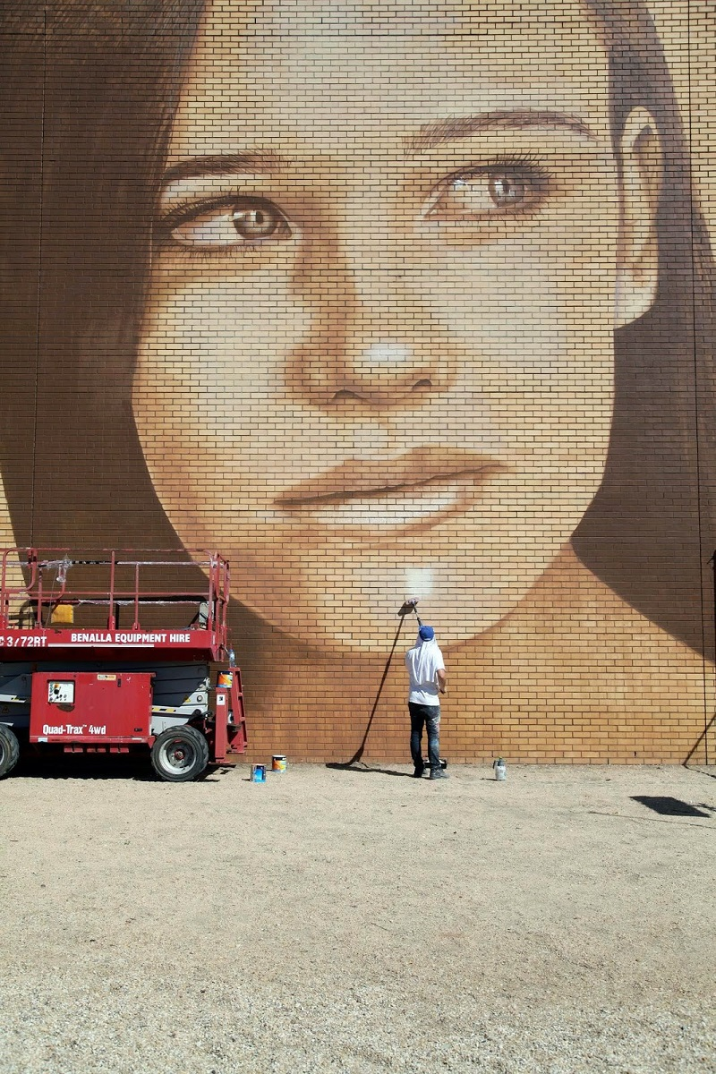 rone-a-couple-of-new-murals-06