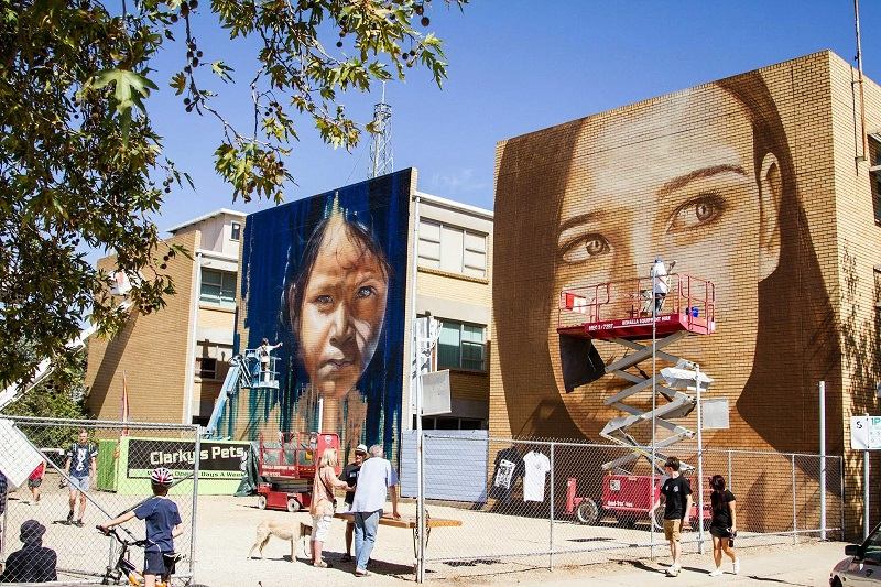 rone-a-couple-of-new-murals-07