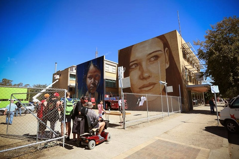 rone-a-couple-of-new-murals-08