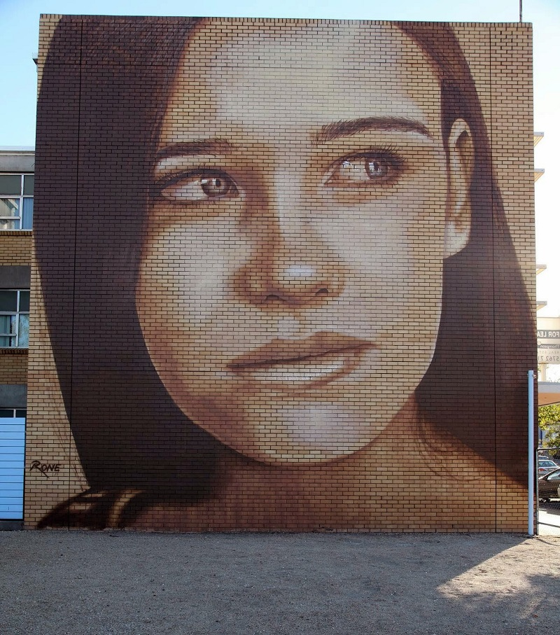 rone-a-couple-of-new-murals-09