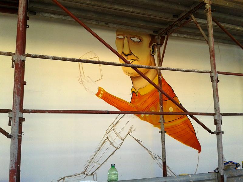 seacreative-new-mural-in-legnano-01