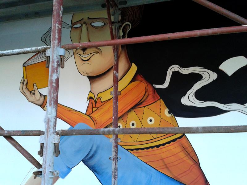 seacreative-new-mural-in-legnano-02