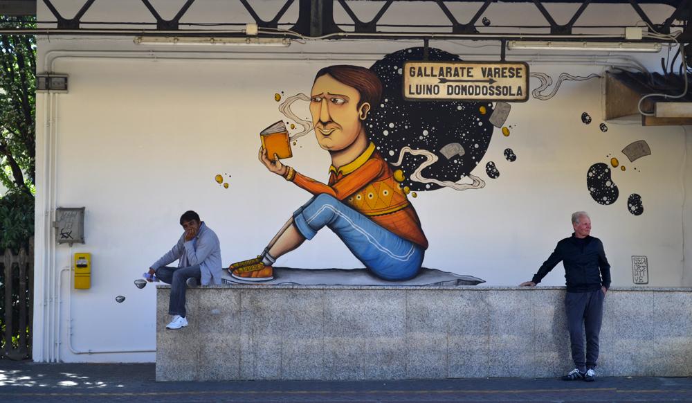 seacreative-new-mural-in-legnano-03