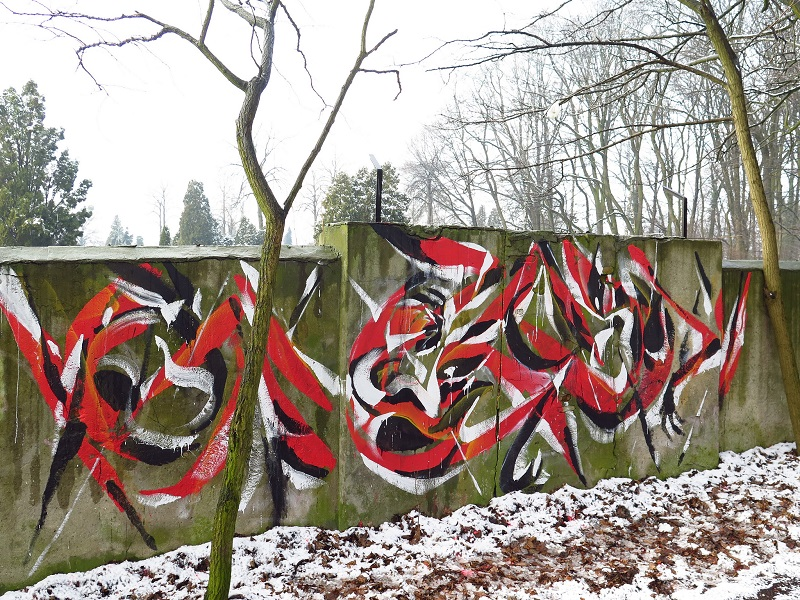 shida-new-murals-in-lodz-poland-02