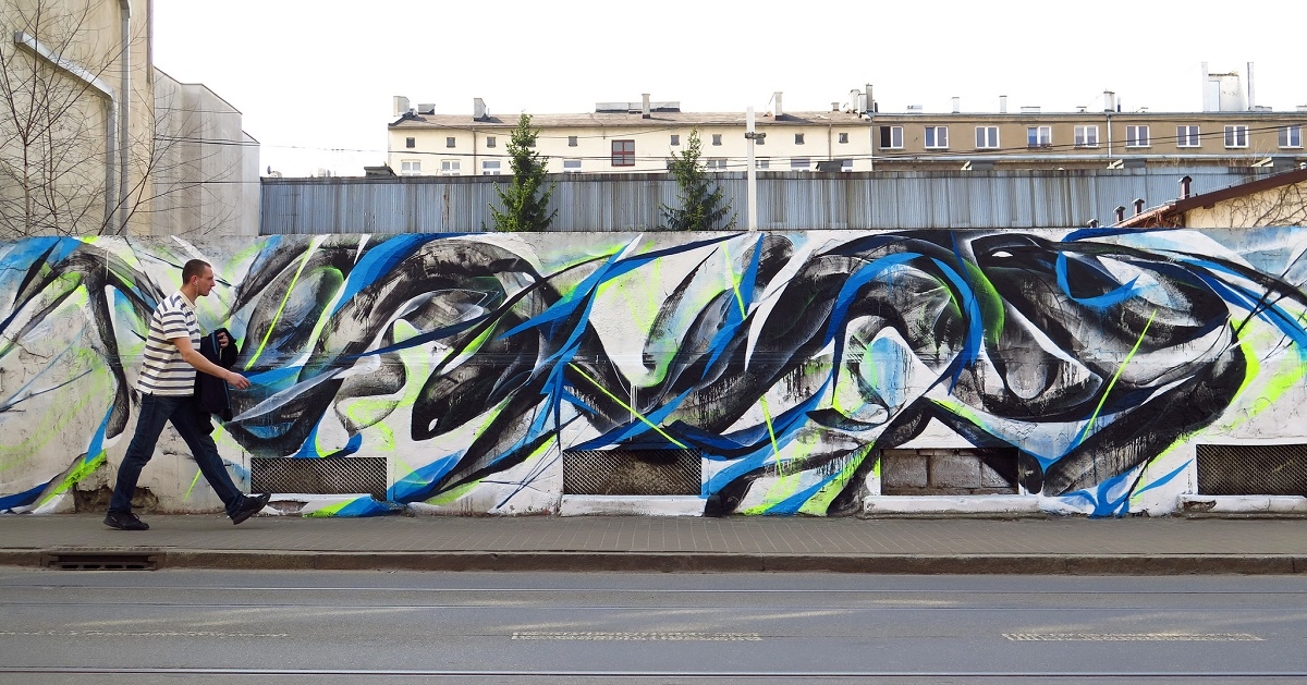 shida-new-murals-in-lodz-poland-03