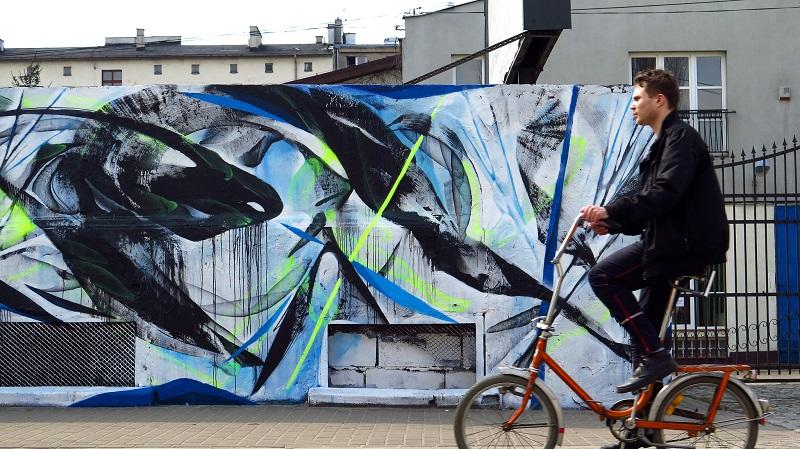 shida-new-murals-in-lodz-poland-04