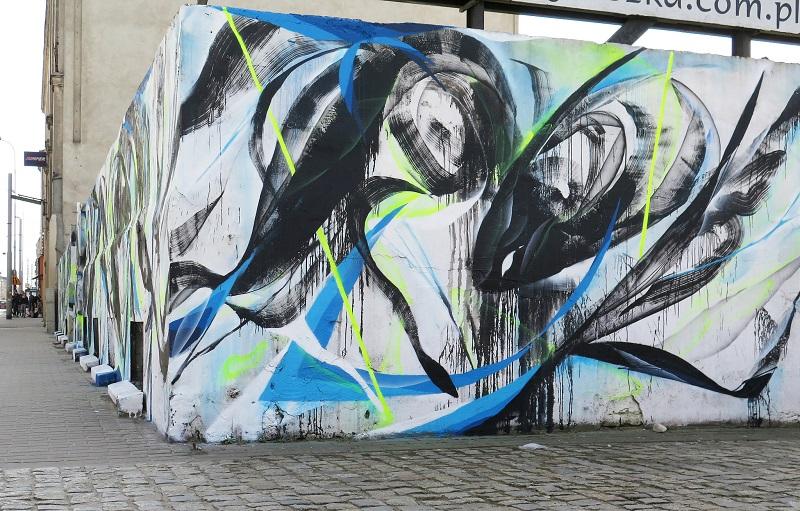 shida-new-murals-in-lodz-poland-05