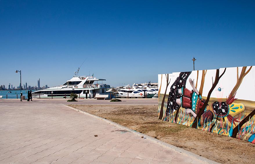 skount-in-marina-crescent-kuwait-05