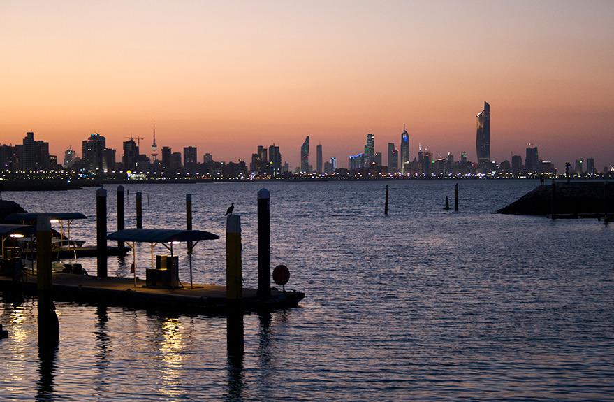 skount-in-marina-crescent-kuwait-06