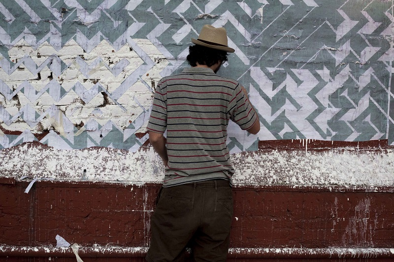 sten & lex-in-mexico-city-02