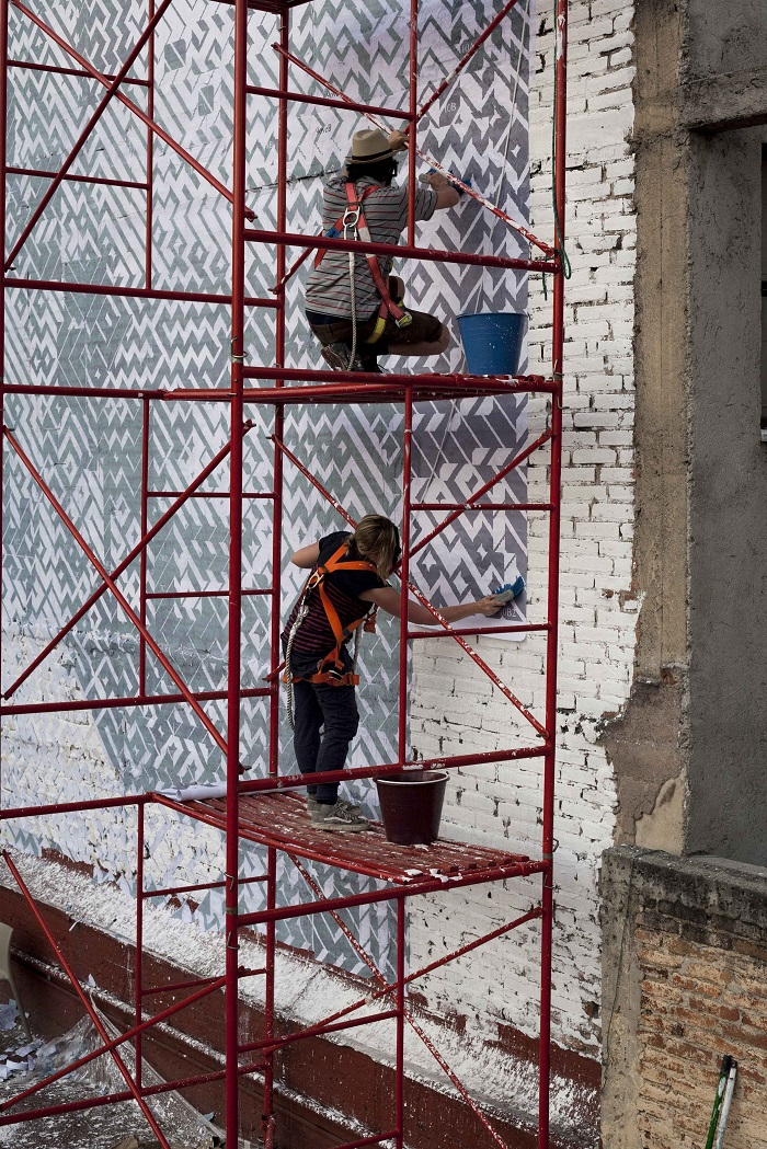 sten & lex-in-mexico-city-04