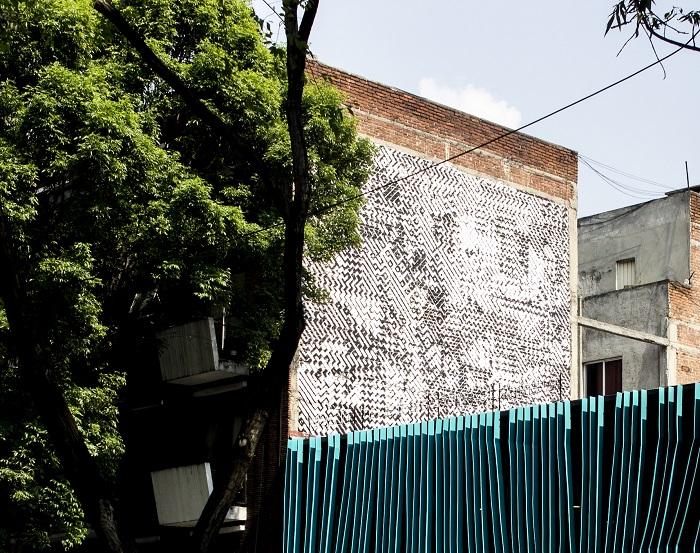 sten & lex-in-mexico-city-14