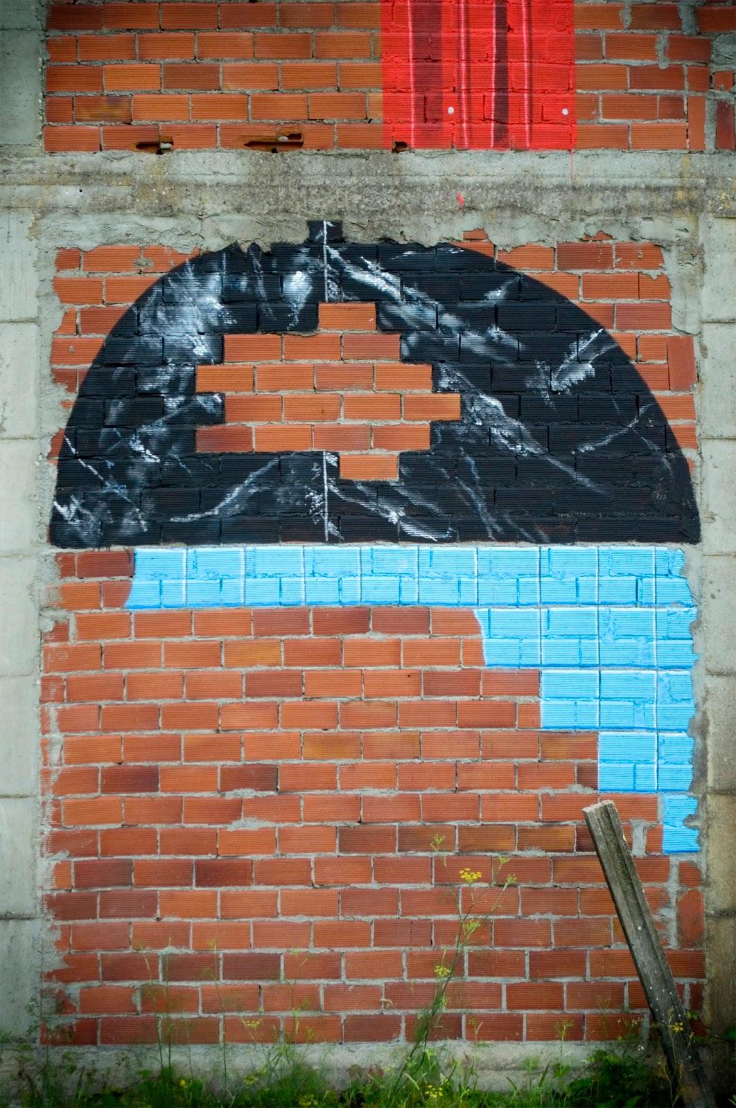 tayone-for-desordes-creativas-2015-10